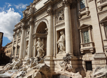 Rome One Day Tour